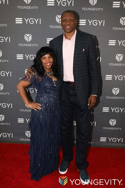 09-20-2019 Youngevity Awards Gala CF0031.jpg