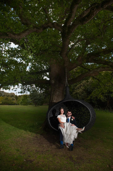 1055-beth_ric_portishead_wedding.jpg