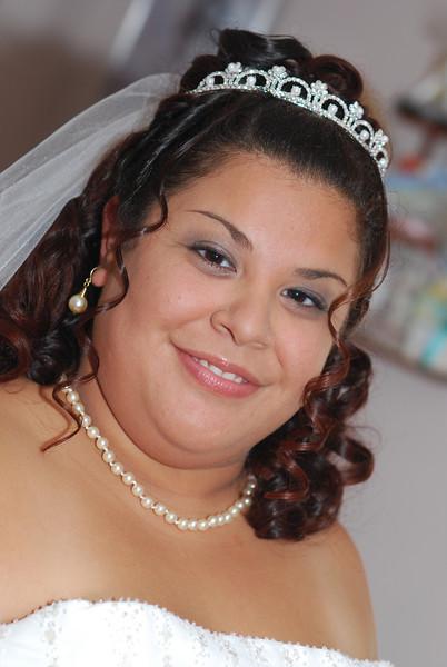 Wedding 10-24-09_0135.JPG