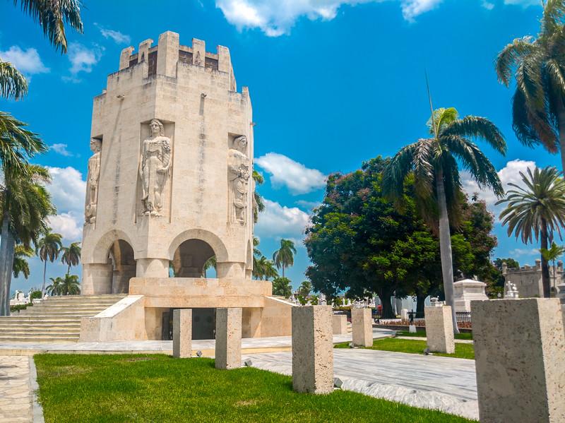 santa ifigrnia cemetery santiago de cuba-3.jpg