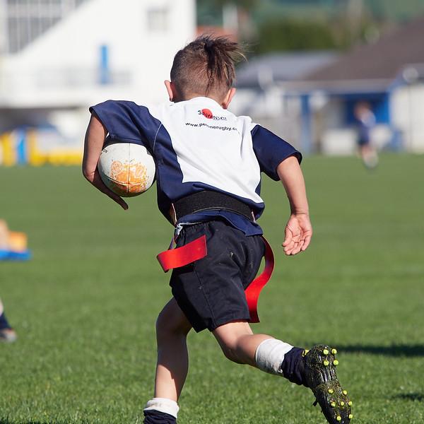 20190831-Jnr-Rugby-027.jpg