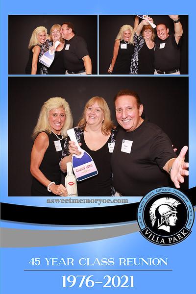 VPHS Reunion, Orange County, Event Photo Booth-428.jpg