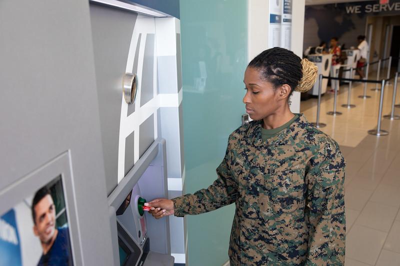 20180905-Marine-female-455.JPG