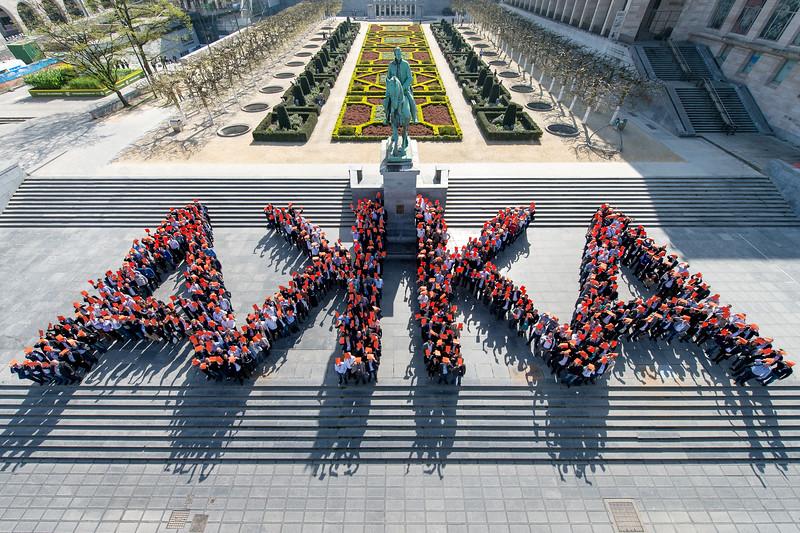 Groupe AKKA2.jpg