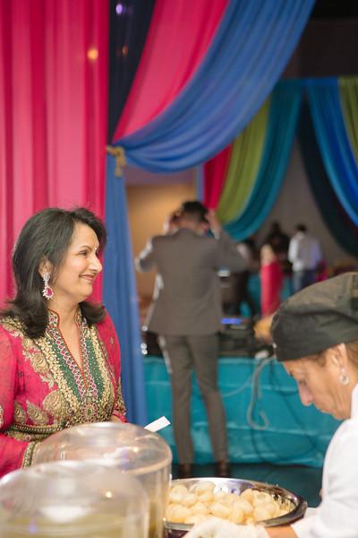 LeCapeWeddings_Shilpa_and_Ashok_2-150.jpg