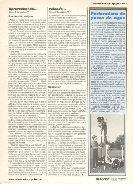 navegacion_aprovechando_el_viento_diciembre_1988-04g.jpg