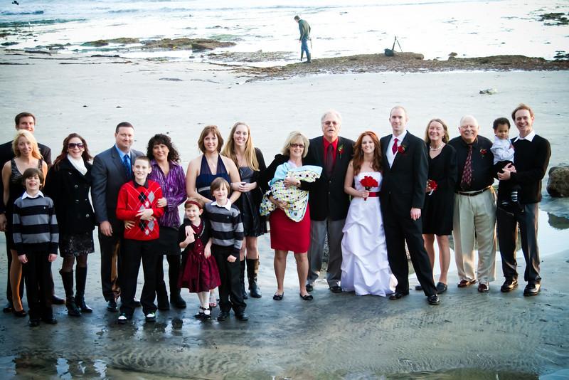 Tracy and Ian's Wedding-544.jpg