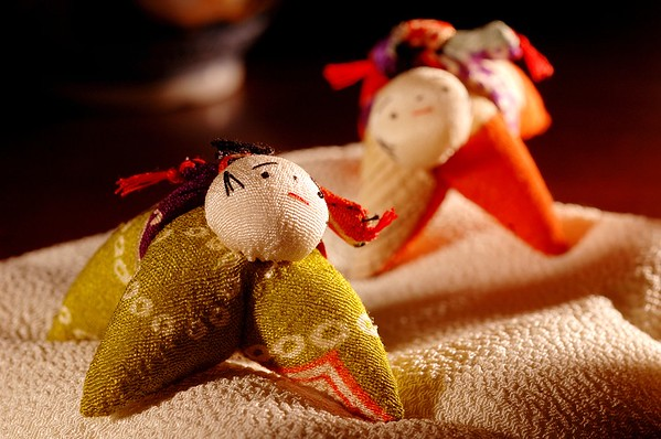 Janaese Dolls.jpg