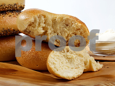 baking-bagels-at-home-with-recipe