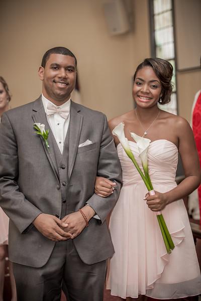 251_church_ReadyToGoPRODUCTIONS.com_New York_New Jersey_Wedding_Photographer_JENA9146.jpg