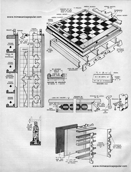 armario_ajedrez_marzo_1963-0002g.jpeg