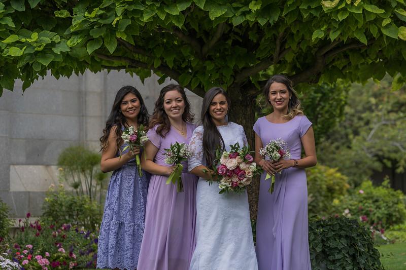 ruth + tobin wedding photography salt lake city temple-312.jpg