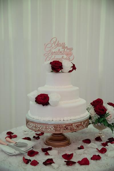 Drew+Deirdre Wedding-377.jpg