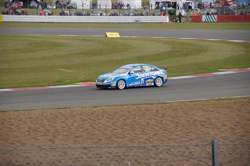 20111016 - BTCC Silverstone 576.JPG