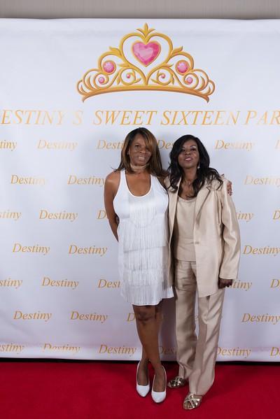 Destiny bday Party-037.jpg