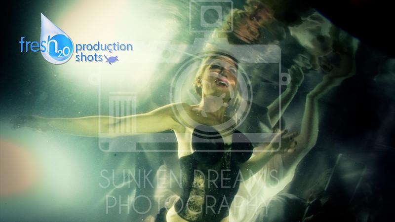 Production Shots40.jpg