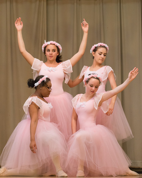 DanceRecital (294 of 1050).jpg