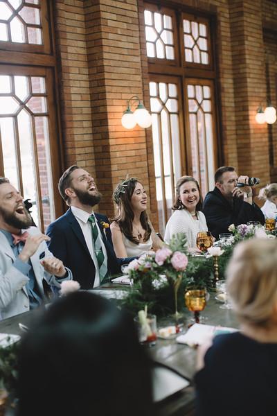Vanessa & Matt's Wedding_843.jpg