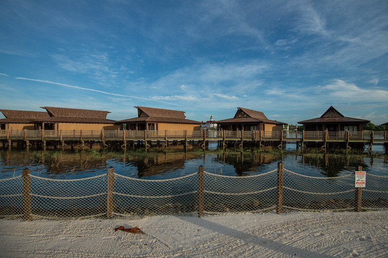 Dinsey Resorts-2-449.jpg