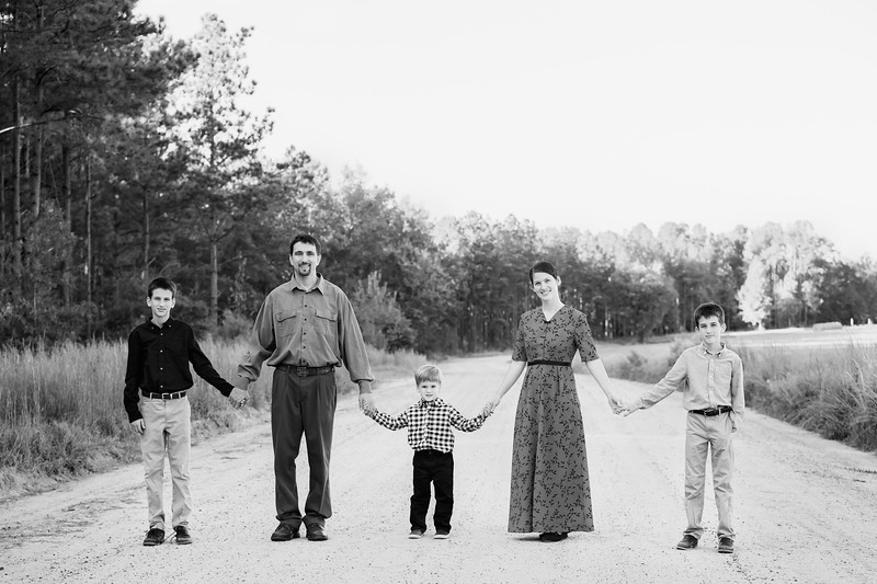 Martin Family (6 of 28).jpg