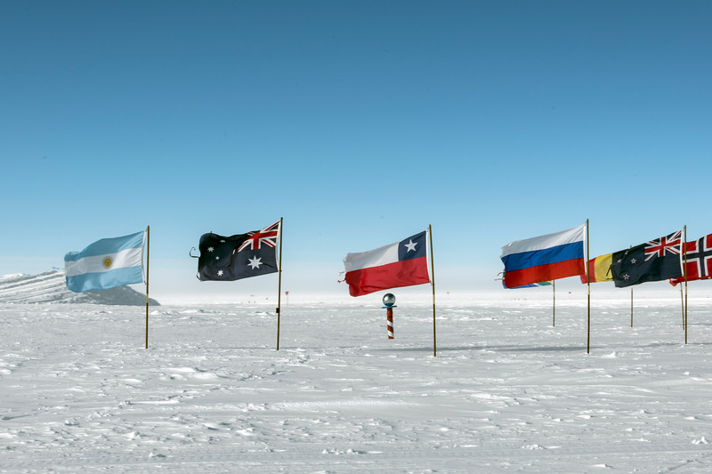 South Pole -1-4-18076076.jpg