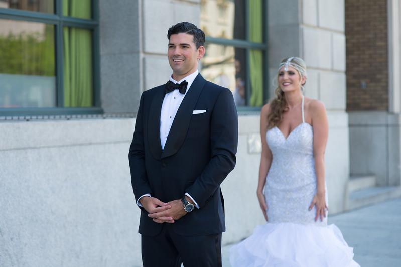 Domina + Ben wedding Photos HIGH RES-519.jpg