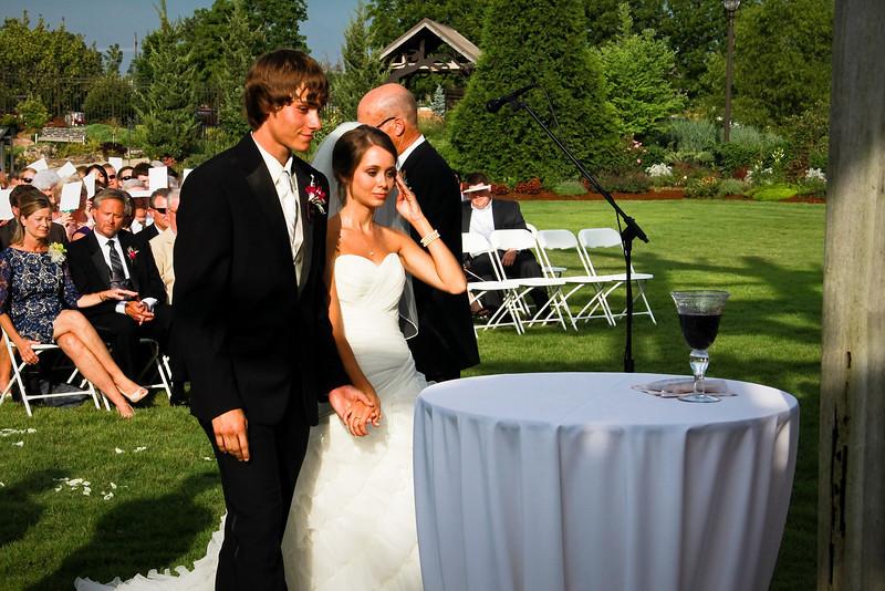 Sara and Kelley Wedding  (492).jpg