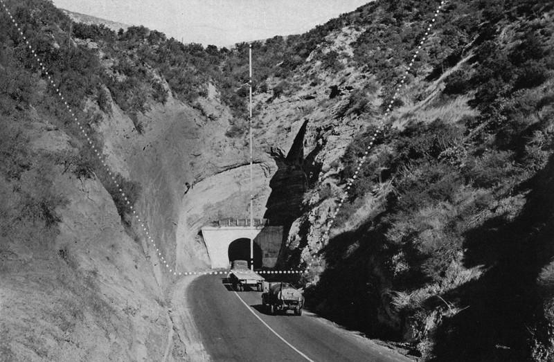 1940-01-CAHiPub-17b.jpg