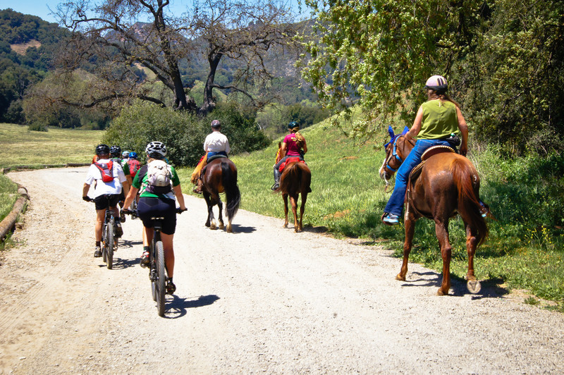 20120421182-Malibu Creek State Park, Hike Bike Run Hoof.jpg