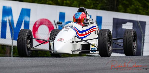 2020 BEMC Late Summer Trophy Races