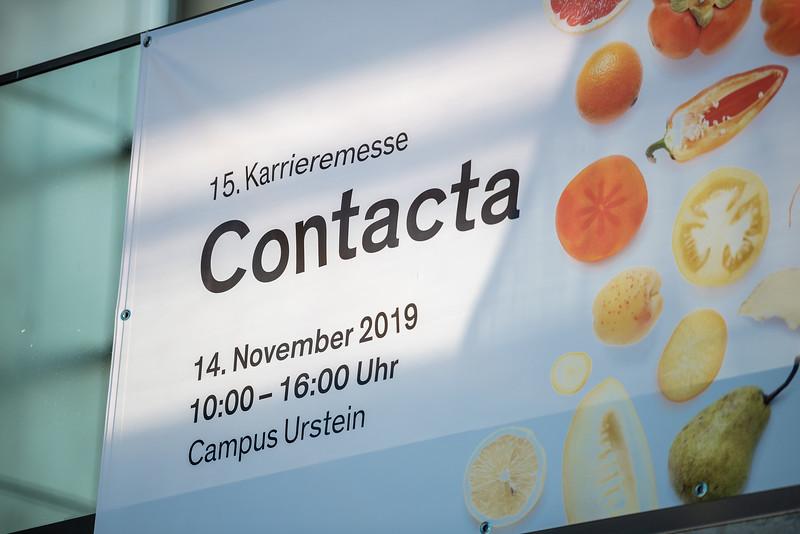 Contacta 2019