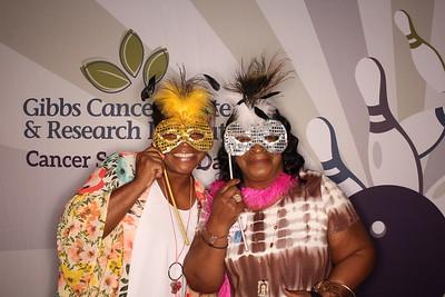 Cancer Survivors Day - 060219