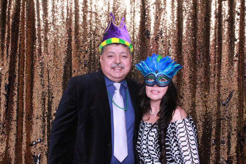 Union Yes Holliday Party 2017_142.jpg