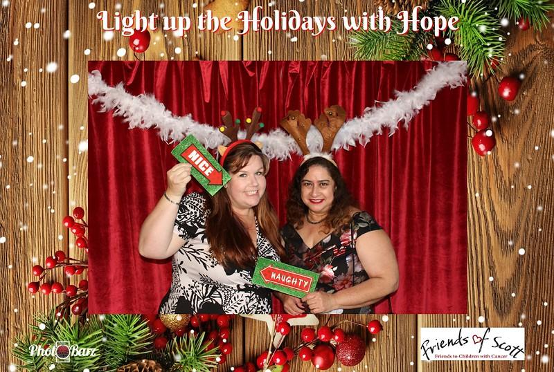 FRIENDS of SCOTT Holiday (112).jpg