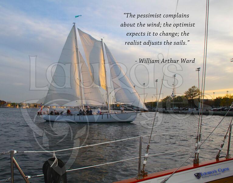 Boat Quote_1e.11x14 asq.jpg
