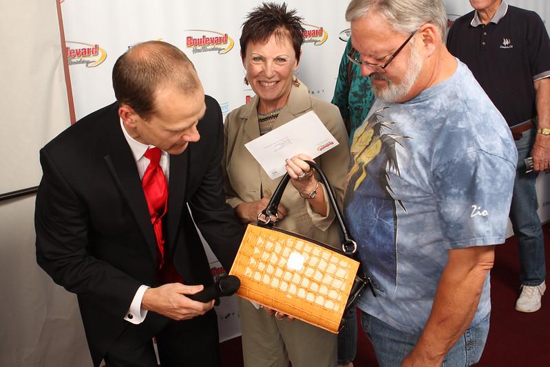 Anniversary 2012 Red Carpet-420.jpg