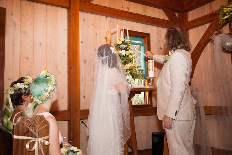 Anya & Bills Wedding August 03, 2014 0214.JPG
