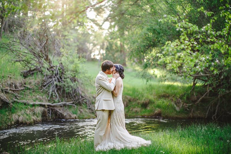 Bridals-179.jpg