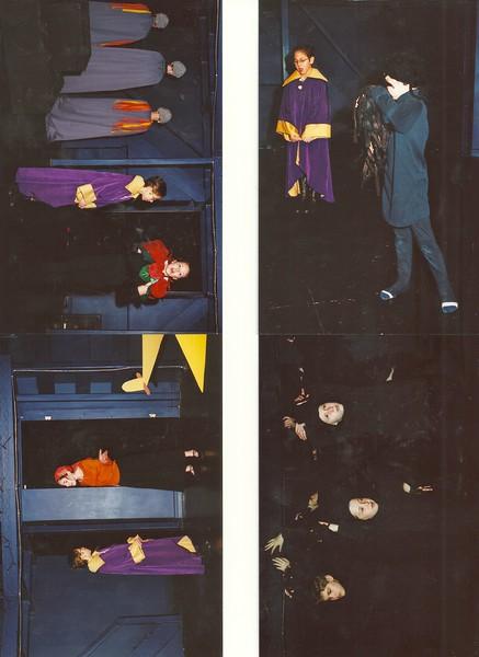 Spring2002-Little-Prince-8.jpeg