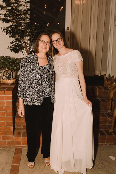 Jenny_Bennet_wedding_www.jennyrolappphoto.com-369.jpg