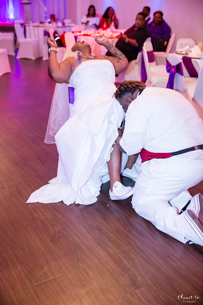 Latandra & Jim Wedding-410.jpg
