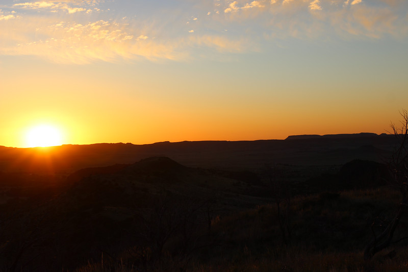 Sunrise at Davis Mountains 5-17-15 005.jpg