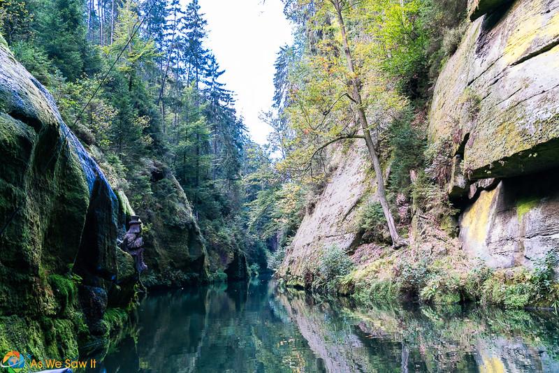 Gorges-Bohemian-Switzerland-07224.jpg
