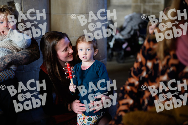 ©Bach​ ​to​ ​Baby​ ​2019_Stuart_Castle_Canterbury_2019-12-04 (36 of 38).jpg