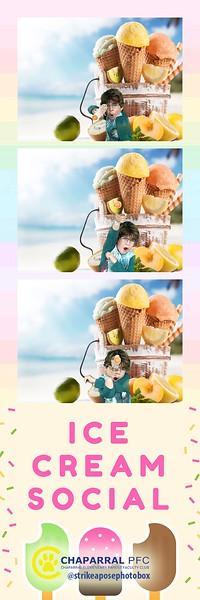 Chaparral_Ice_Cream_Social_2019_Prints_00008.jpg