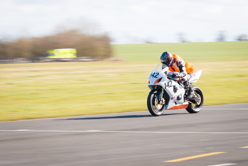 -Gallery 2 Croft March 2015 NEMCRCGallery 2 Croft March 2015 NEMCRC-14470447.jpg