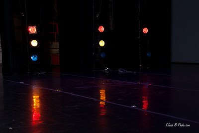 Project Dance - November 2013 - Downloads
