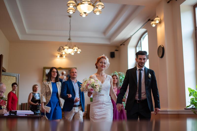 Nadina & Dani, foto nunta (173).jpg