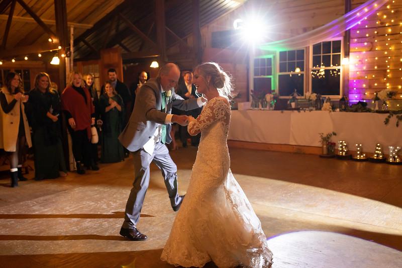 Blake Wedding-1336.jpg