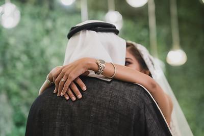 Esraa & Ehab's Wedding